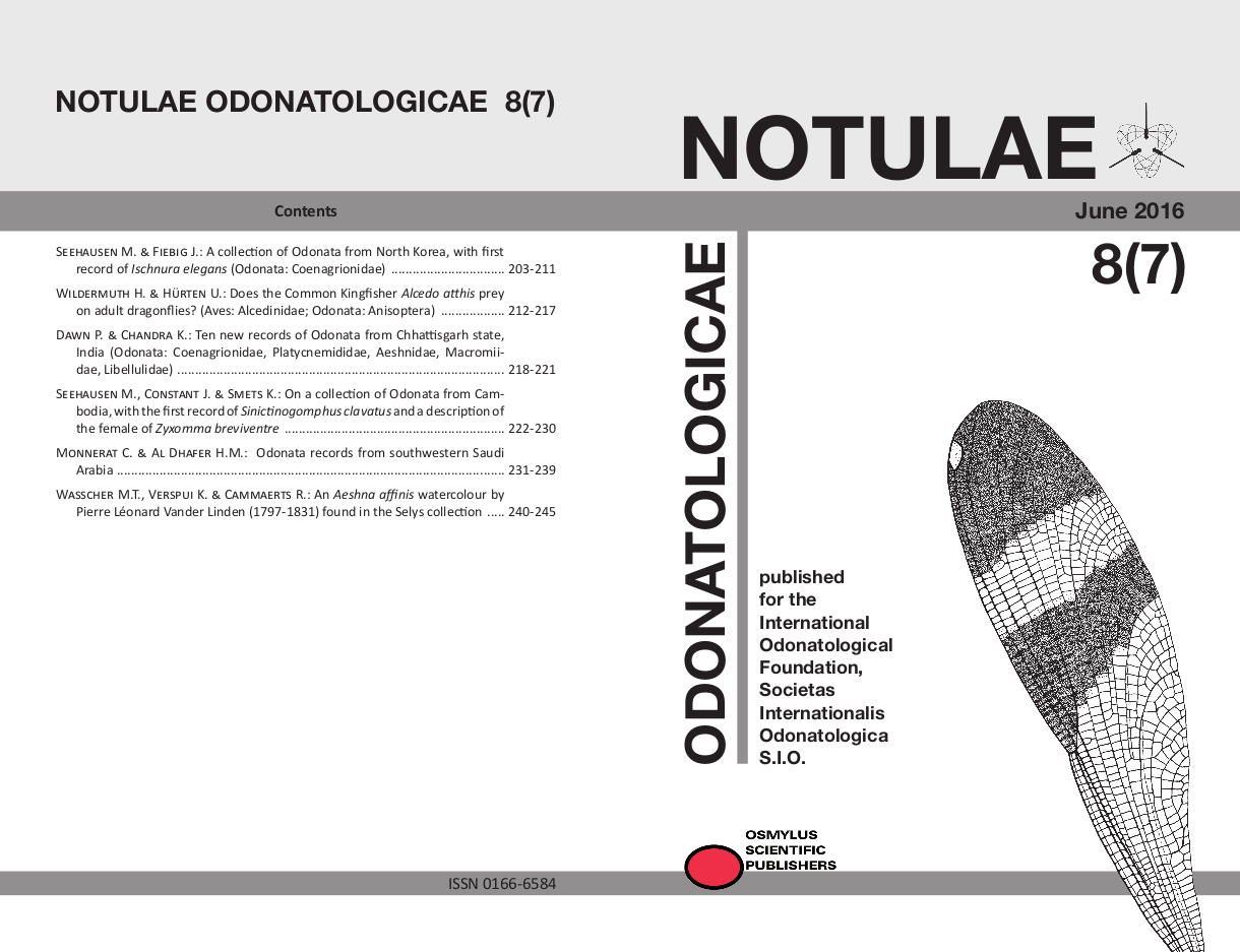 notulae-8-7-cover